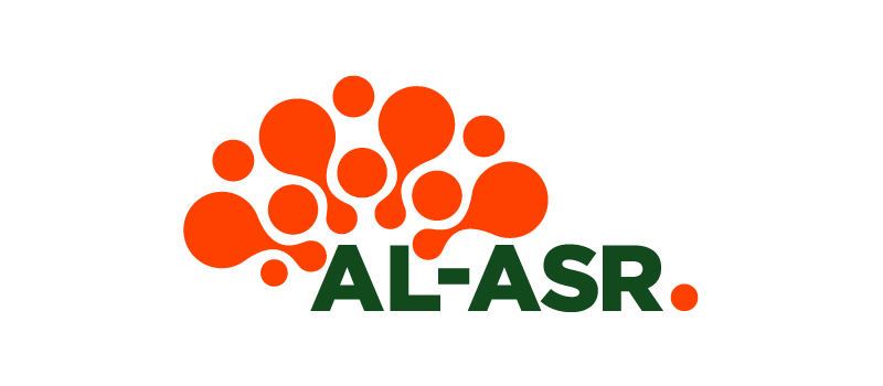 Al-Asr Society