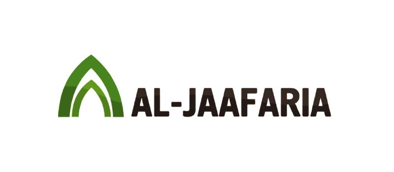 AL JAAFARIA