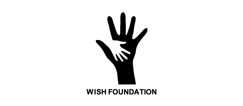 WISH FOUNDATION