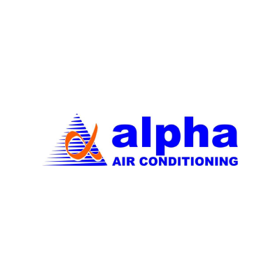 Alpha Air Conditioning