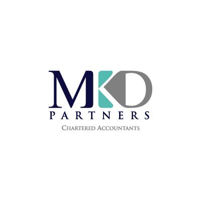MKD Partners