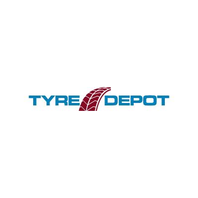 Tyre Depot