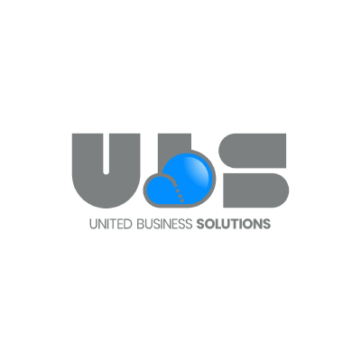 United Business Solutions