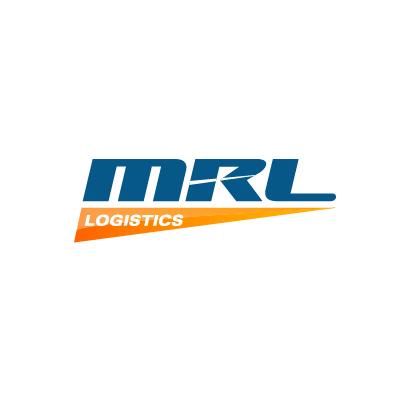 MRL Logistics