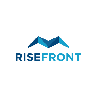 Rise Front