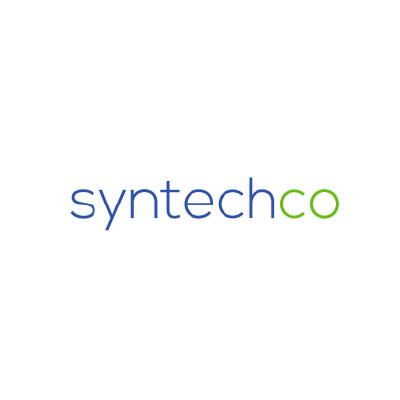 Syntechco
