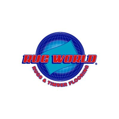 Rug World
