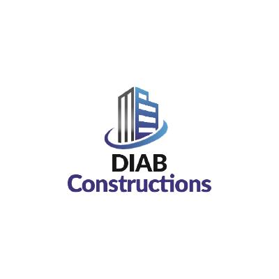 Diab Constructions