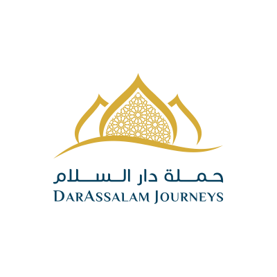 Darassalam Journeys