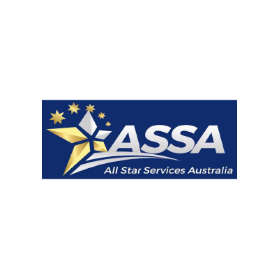 All Star Services Australia
