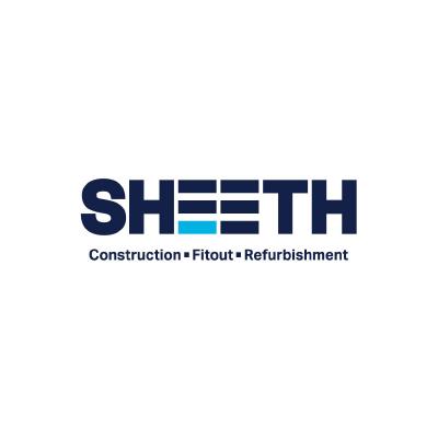 Sheeth