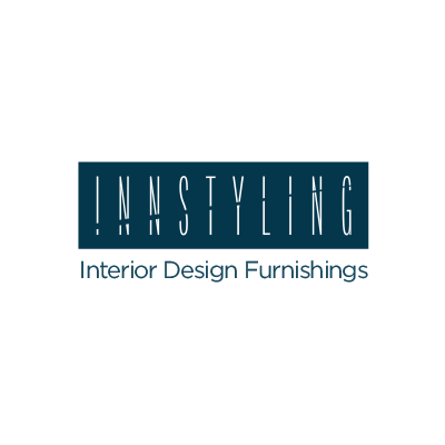 Innstyling Interior Design Furnishings