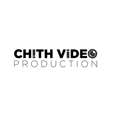Chith Video