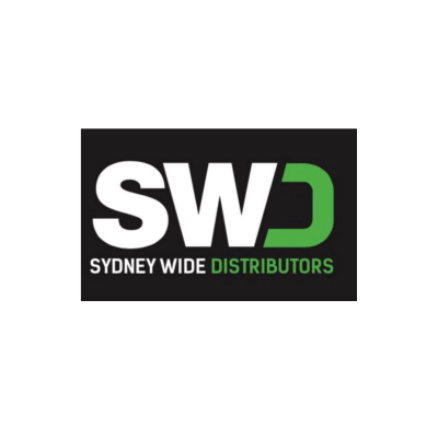 Sydney Wide Distribution