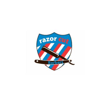 Razor Cut Barbers