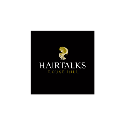 Hairtalks Rouse Hill