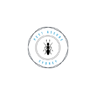 Pest Assure Sydney