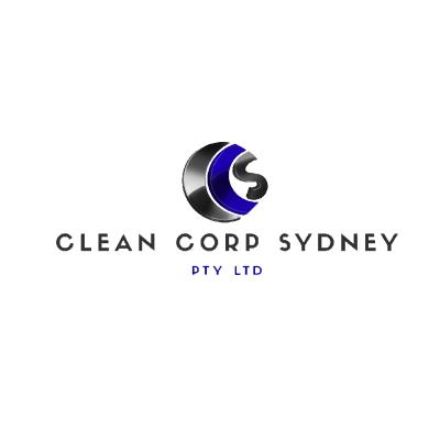 Clean Corp Sydney