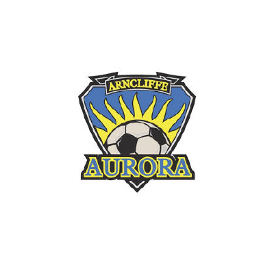 Arncliffe Aurora Football Club