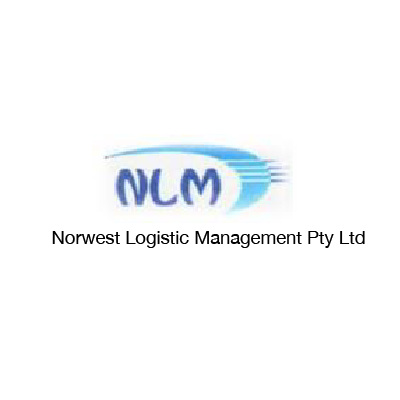 Norwest Logistic Management Pty Ltd